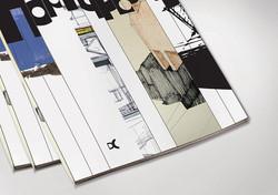 Architecture design books