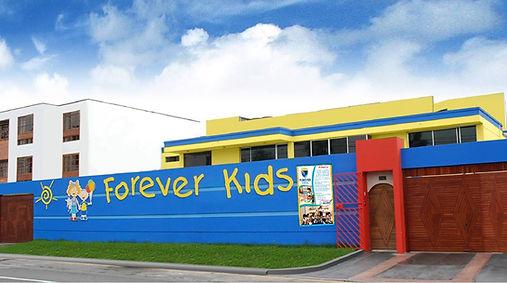 thumbnail_Forever Kids 1era sede.jpg