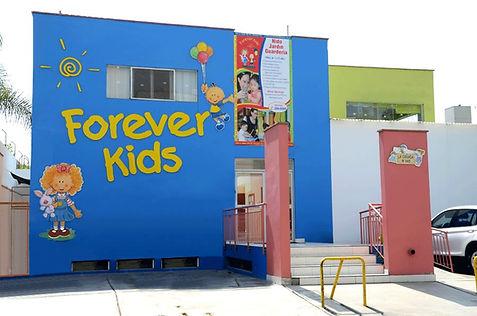 thumbnail_Forever%20Kids%202da%20sede._e