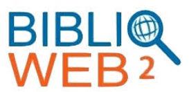 bibloweb.jpg