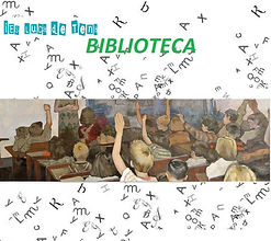 Logo Biblioteca.jpg