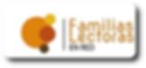 Portal_Familias_lectoras.png