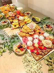 brunch buffet display.jpg