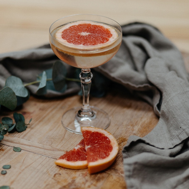 Grapefruit martini.jpg