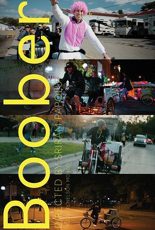 Official Boober Poster No Laurels.jpg