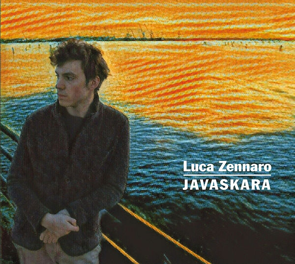 Luca Zennaro digipack esterno 2.jpg