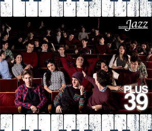 Plus39-copertina2-502x432.jpg