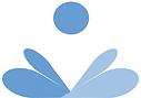 mindfulbreath_logo
