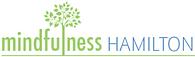 Mindfulness_Hamilton