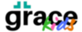 Grace Kids Logo.jpg