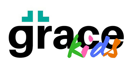 Grace Kids Logo.jpg