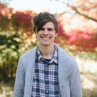 Chad S. Ryan.jpg