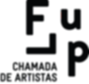 flup_logo_chamada.png