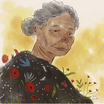 Flavia-Roberta-de-Souza-Carvalho.png