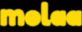 logo_molaa_v2.png