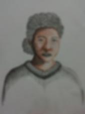 Aissatu-Alarba-Seidi-desenho2.png