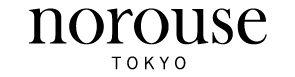 norouse(のらうず)