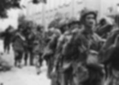 Airborne prisoners 3 96dpi.jpg