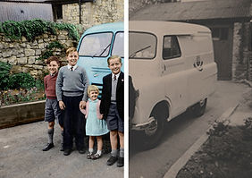 Children Van.jpg