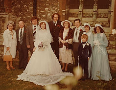 Wedding colour restore ORIG 96dpi.jpg