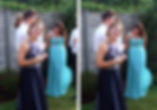 Alex prom compare.jpg