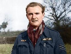 Lancaster Bomber Skipper.jpg