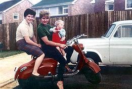 Scooter restore 96dpi.jpg