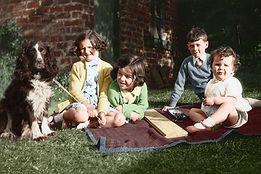 PJ_4 children 150dpi.jpg