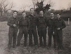 Bomber crew Line orig 300dpi.jpg