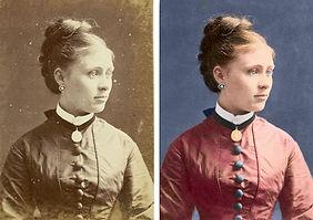 Victorian girl compare.jpg