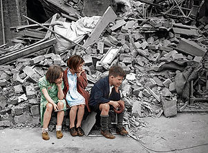 Blitz 3 children colour 96dpi.jpg