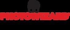 Photowizard logo RGB.png