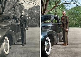 Phil B Dad compare.jpg