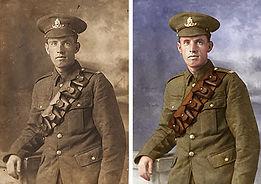 WW1 soldier 1.jpg