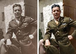 WW2 USAAF Pilot.jpg