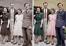 WW2 RAF family 21st.jpg