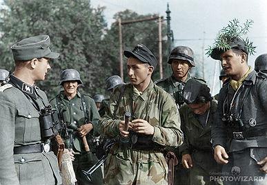 Mixed Germans Arnhem 96 STAMP.jpg