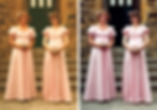 2 bridesmaids compare.jpg