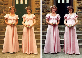 2 bridesmaids compare.jpg