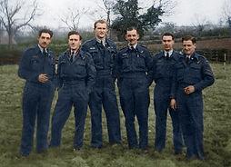 Lancaster Bomber Crew.jpg