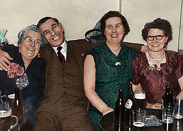 Family party 1948 colour 96dpi.jpg