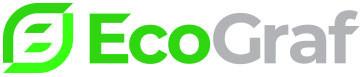 EcoGraf Logo