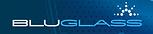 Blueglass logo