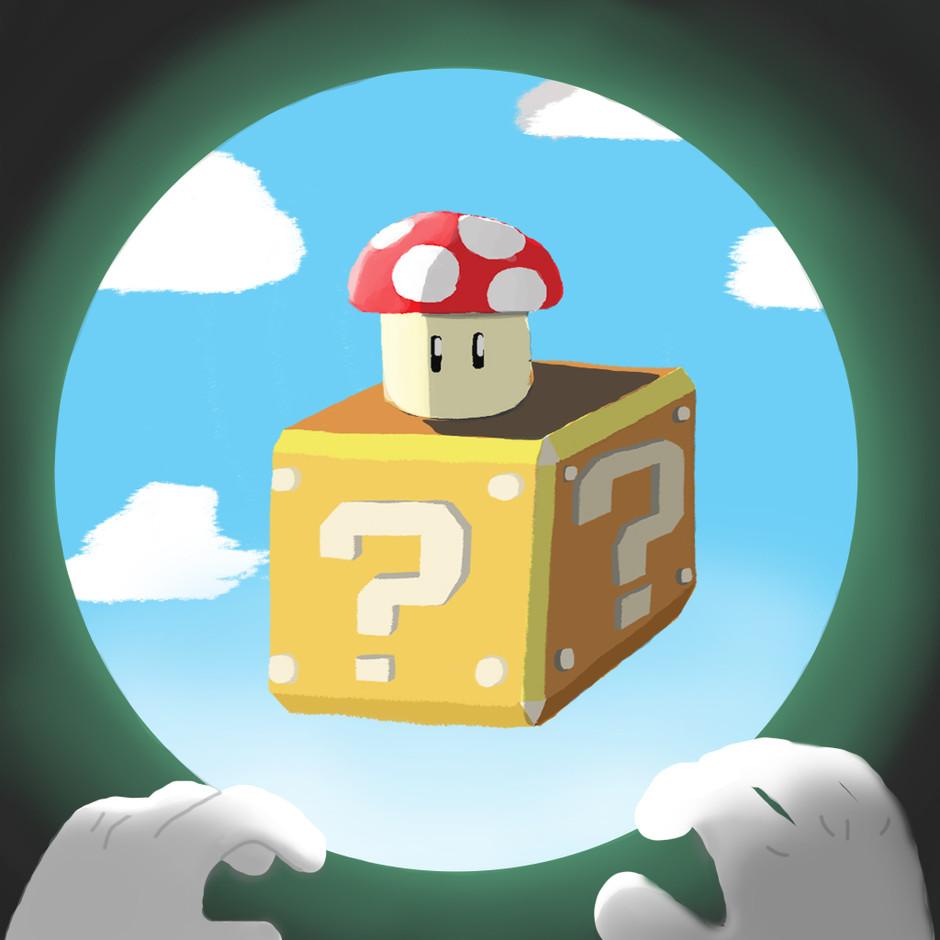 mushroom_post.jpg