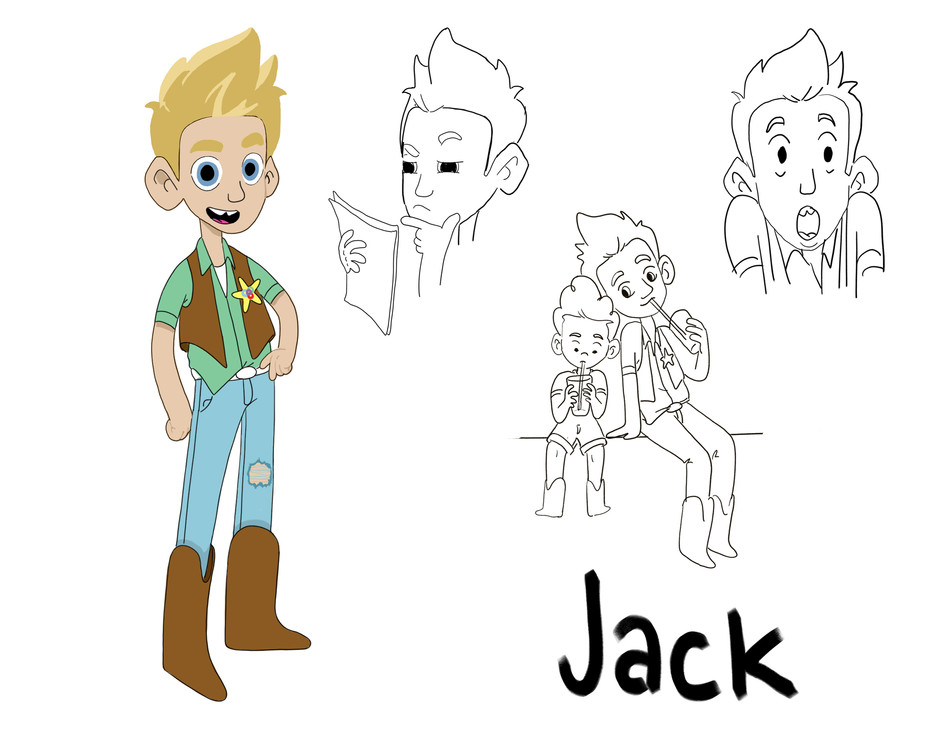 jack final.jpg