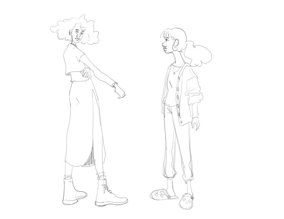 character sheet 2