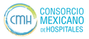 logo_CMH.png