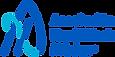 Logo-AHM-Horizaoltal-01.png