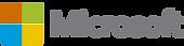 Microsoft-logo_cmyk_c-gray.png