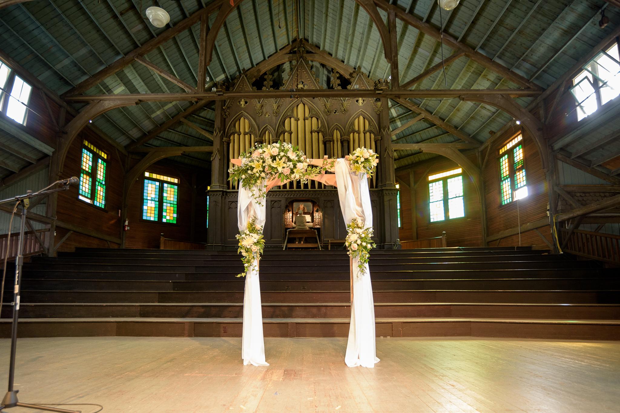 Wedding_Cody-and-Bill-1048